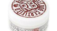 Crème tatouage Hustle Butter
