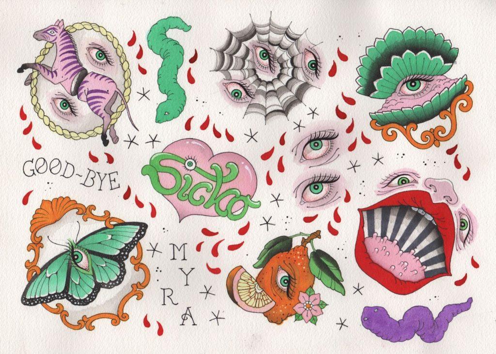 Myra-Brodsky-Cabinet-Curiosities-1