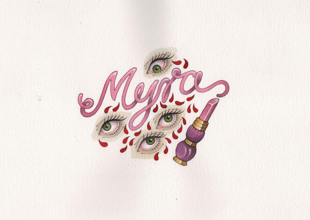 Myra-Brodsky-Cabinet-Curiosities-5