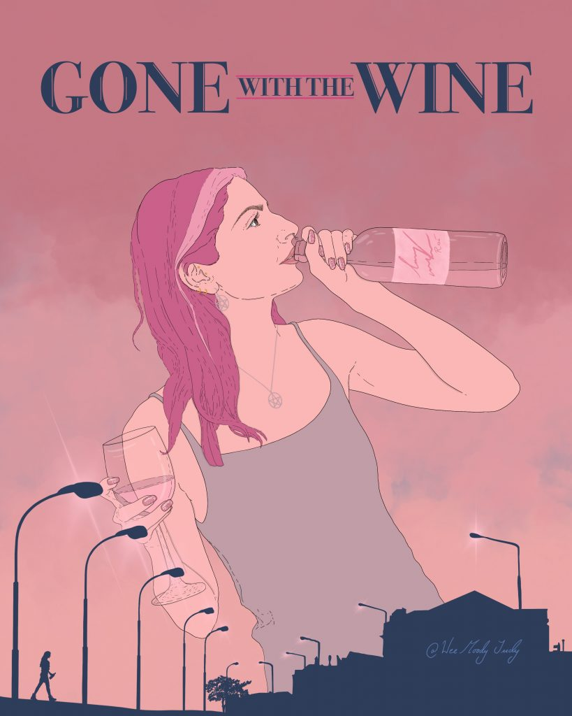Gone_With_The_Wine_ (1)