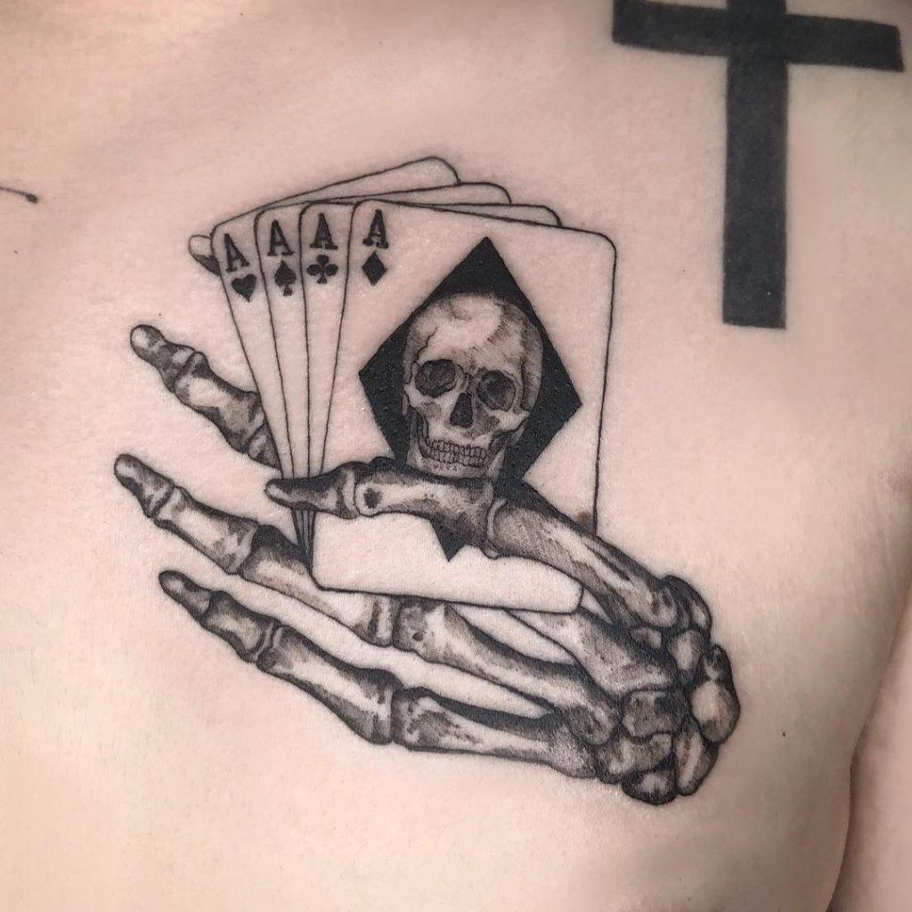 skull_cards_tattoo