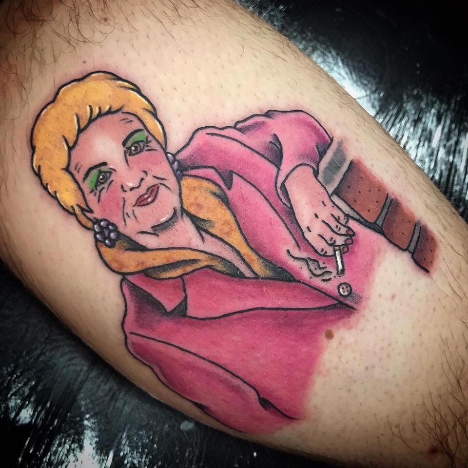 pat_butcher_tattoo